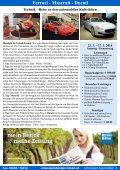 klicken um Katalog zu öffnen! - Eggenburger Busreisen - Page 5