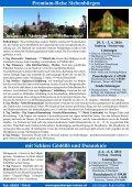 klicken um Katalog zu öffnen! - Eggenburger Busreisen - Page 7