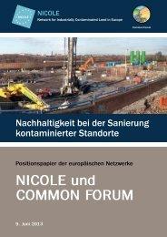 pdf deutsche Übersetzung