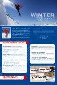 ki - Skischule Fankhauser - Seite 2