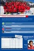ki - Skischule Fankhauser - Seite 3