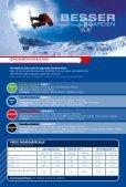 ki - Skischule Fankhauser - Seite 6