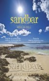 14 carne asada -13 chicken - Sandbar - Page 6