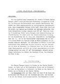 dGr Schwciz und ihrcr Grenz;eloiete - admin.ch - Page 7