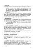 VO Verfassungs- und Verwaltungsrecht - Twoday - Page 2