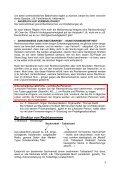 VO Verfassungs- und Verwaltungsrecht - Twoday - Page 3
