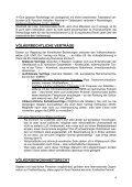 VO Verfassungs- und Verwaltungsrecht - Twoday - Page 4