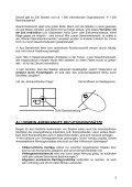 VO Verfassungs- und Verwaltungsrecht - Twoday - Page 5