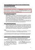 VO Verfassungs- und Verwaltungsrecht - Twoday - Page 6