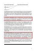 VO Verfassungs- und Verwaltungsrecht - Twoday - Page 7