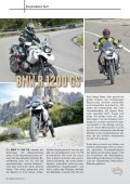 Wheelies - Page 6