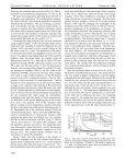 Slow Spin Relaxation of Rb Atoms Confined in Glass Cells ... - Physics - Page 2