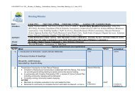 Minutes-4-June-2013.pdf - Cairns Regional Council