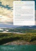 Irland & - Irish & English Tours - Seite 2
