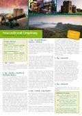 Irland & - Irish & English Tours - Seite 3