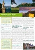 Irland & - Irish & English Tours - Seite 4