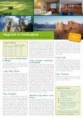 Irland & - Irish & English Tours - Seite 5