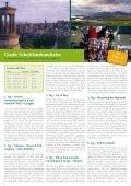 Irland & - Irish & English Tours - Seite 6