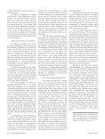 """""""Kultur"""" 7/2011, S. 38-40 - Johann-August-Malin-Gesellschaft - Page 2"""