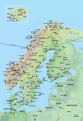 Skandinavien und Island - Travelhouse - Page 3