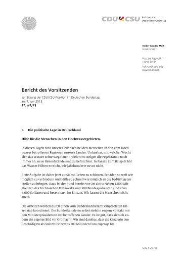 Berühmt Mathe Arbeitsblatt Fraktionen Galerie - Gemischte Übungen ...