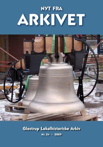 Nyt Fra Arkivet 54 _okt 2009-Web.pdf