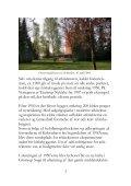 Nyt Fra Arkivet 54 _okt 2009-Web.pdf - Page 5