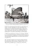 Nyt Fra Arkivet 54 _okt 2009-Web.pdf - Page 7