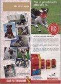 (downloaden) Sie den Artikel hier - retro mops johannisberg - Seite 3