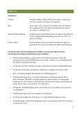 103 Vi har också barn - riktad föräldrautbildning.pdf - Region Halland - Page 7