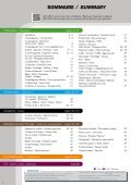 Catalogue 2013/2014.pdf - Bron-Coucke - Page 2