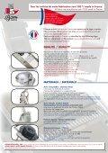 Catalogue 2013/2014.pdf - Bron-Coucke - Page 3