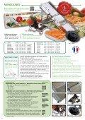 Catalogue 2013/2014.pdf - Bron-Coucke - Page 4