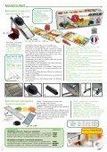 Catalogue 2013/2014.pdf - Bron-Coucke - Page 6