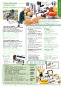 Catalogue 2013/2014.pdf - Bron-Coucke - Page 7