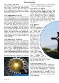 Reiseprogramm - Deutscher Verein vom Heiligen Lande - Page 2
