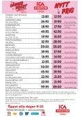 30% rabatt - Page 5