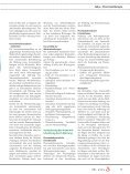 Fokus 4/13 - Page 2