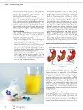 Fokus 4/13 - Page 3