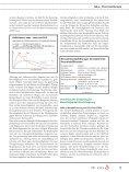 Fokus 4/13 - Page 4