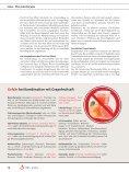 Fokus 4/13 - Page 5