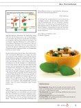 Fokus 4/13 - Page 6