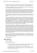 Council of Europe - Convention on Cybercrime (ETS No. 185) - Page 2