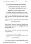 Council of Europe - Convention on Cybercrime (ETS No. 185) - Page 4
