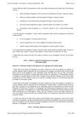 Council of Europe - Convention on Cybercrime (ETS No. 185) - Page 5