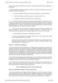 Council of Europe - Convention on Cybercrime (ETS No. 185) - Page 7