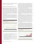 El comercio de México con Corea del Sur - revista de comercio ... - Page 3