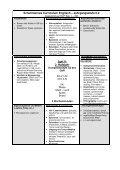 Schulinterner Lehrplan für die Sekundarstufe I - Gymnasium ... - Page 4
