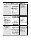 Schulinterner Lehrplan für die Sekundarstufe I - Gymnasium ... - Page 7