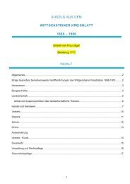 pdf-Datei 211 KB - Wittgensteiner Heimatverein e.V.